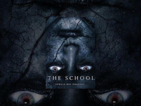 Schule Des Grauens
