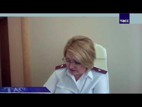 Роспотребнадзор Ленинградской области – об этапах снятия карантинных мер в регионе
