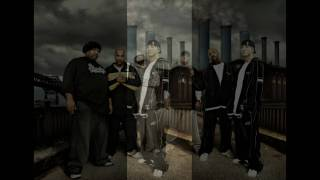 D12 - Git Up (lyrics)