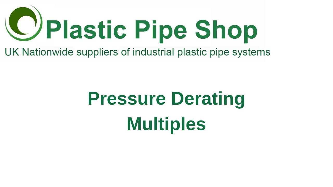 PVC Pipe and Fittings   Metric   Pressure   Inch   Wras PVCU