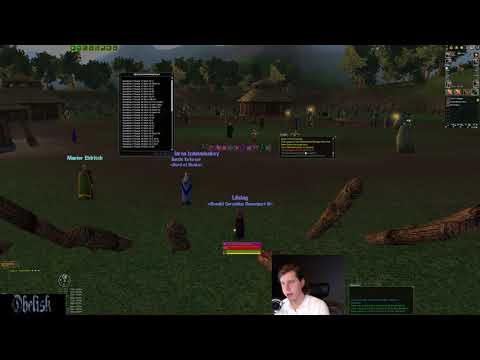 Baixar AHK Tips and Gaming - Download AHK Tips and Gaming