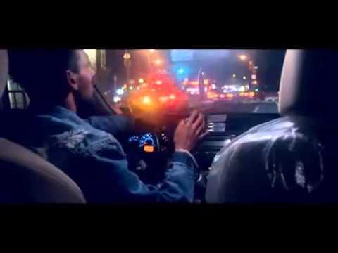 bangla funny video Funny bengali taxi driver vine