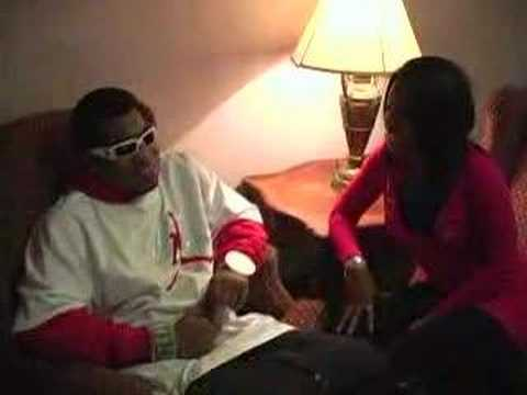 Bruce The Barber, with Webbie and other guest