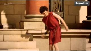 "Plebs (sigla) - Oliver Julian ""When in Rome do as the Romans do"""