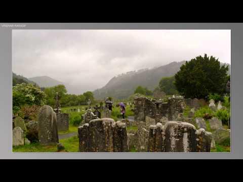 Ireland Slideshow (HD)