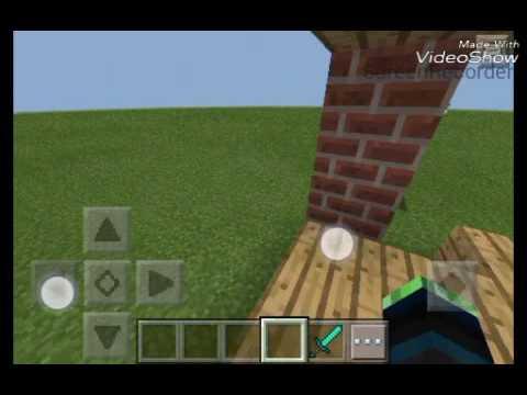 Minecraft вылечить жителя