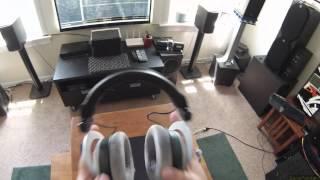 Video Z Review - Beyer Dynamic DT990 600 download MP3, 3GP, MP4, WEBM, AVI, FLV Agustus 2018