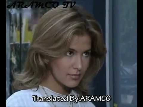 Ibrahim Tatlises - Bir Kulunu Cok Sevdim مترجمه By:ARAMCO