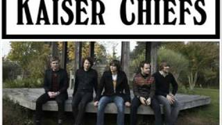 Kaiser Chiefs - Never Miss A Beat (Yuksek Remix)