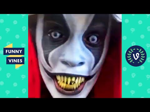 TRY NOT TO LAUGH – Funny Viral Videos to Keep You Entertained!