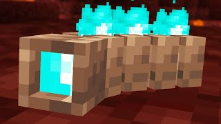 10 mobs that'd make Minecraft more Dangerous