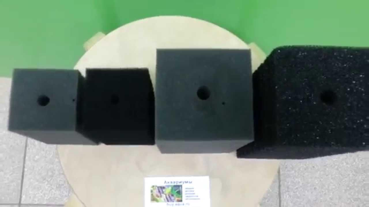 помпа для перекачки жидкости.MP4 - YouTube
