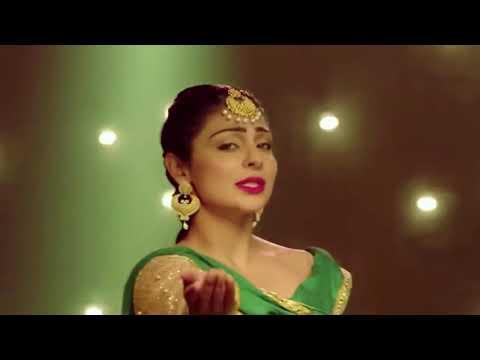 Laung Laachi HD Vdo ( REMIX )  Punjab Song