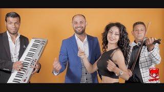 Lautaru Cristi - Mamaliga cu tocana (videoclip oficial)