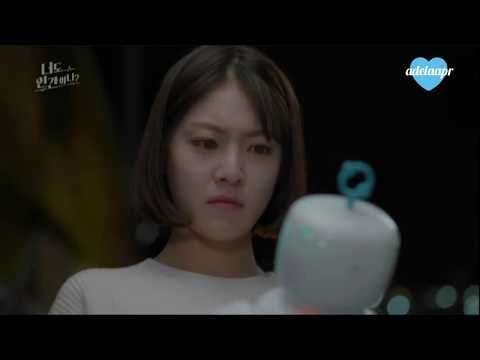 [MV] Gilgu Bonggu (GB9) (길구봉구) – For The First Time (Are You Human? OST Part.6)