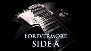 SIDE A - Forevermore [HQ AUDIO]