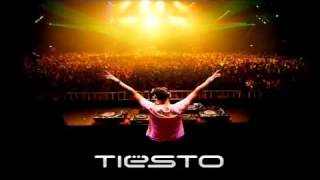 Tiesto Mix - Power Mix - Titanic - Insomnia -  Zero 76 - Welcome to Ibiza - C