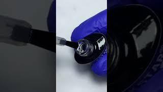 Video: Rubber Base - Haftvermittler in Gel-Form