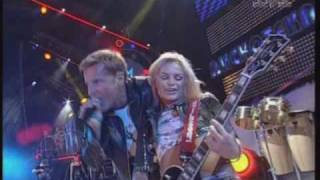 Dieter Bohlen - Magic Symphony # 2009 Moscow