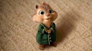 Alvin and the Chipmunks 3 Trailer thumbnail