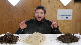 wood chip gardening what i wish i knew when i first started back to eden gardening