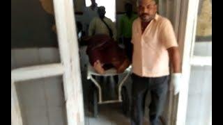 डिलीवरी के बाद महिला की गई जान डॉक्टर पर लापरवाही का आरोप KhabarLahariya