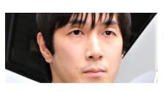 橋爪功の息子・遼被告、6年前からクスリ使用か…覚せい剤初公判で懲役1...
