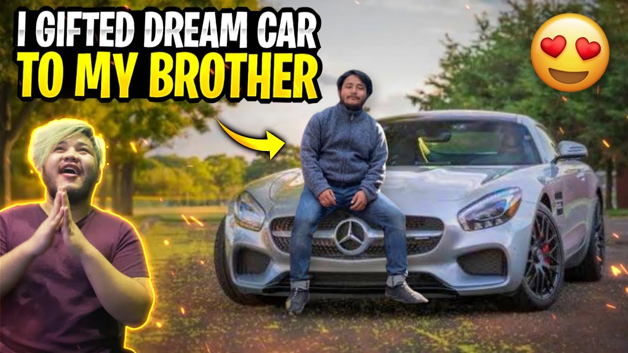 Surpise Birthday Party To My  Brother ||Family Vlog ||U Will Love It🥰🥰 ||