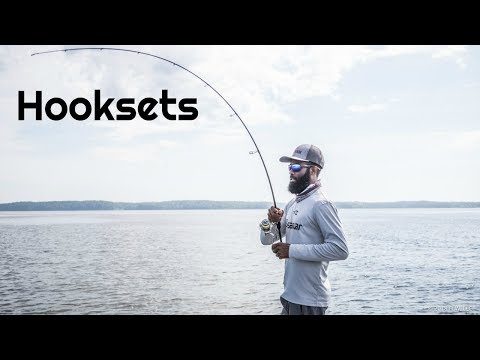 How to properly snell a fishing hook from YouTube · Duration:  3 minutes 3 seconds