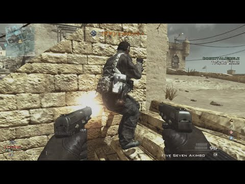 Download duty warfare modern 3 cod of call gameplay mw3
