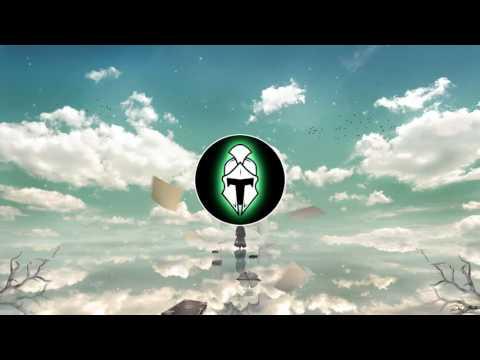 [Nightcore] Marshmello - Alone.mp4