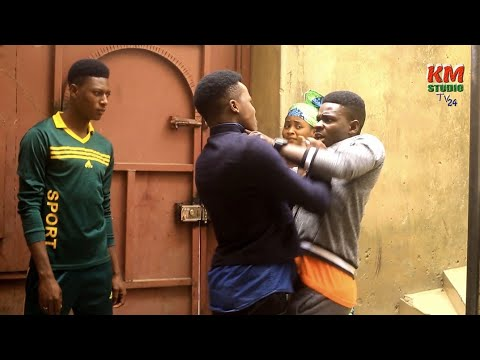 Download SO ❤️ Episode 18 (Season 2) || Latest Hausa Love Series (c) 2021