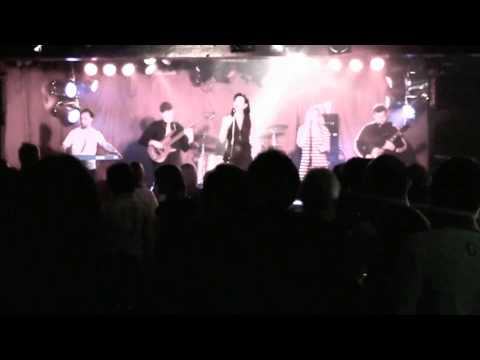 The Consorts: Molly Ringwald Live.m4v