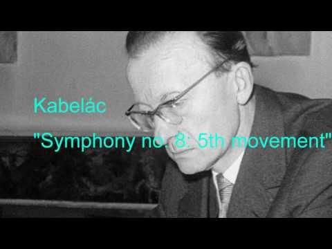 Czech Composers Pt.12 (Weinberger to Dobiáš)