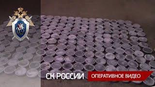 В Хабаровском крае в суд направлены уголовные дела о незаконном обороте водных биоресурсов