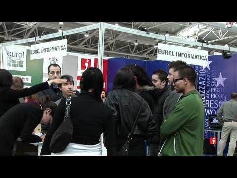 Interact al forum PA 2011 - NEWS