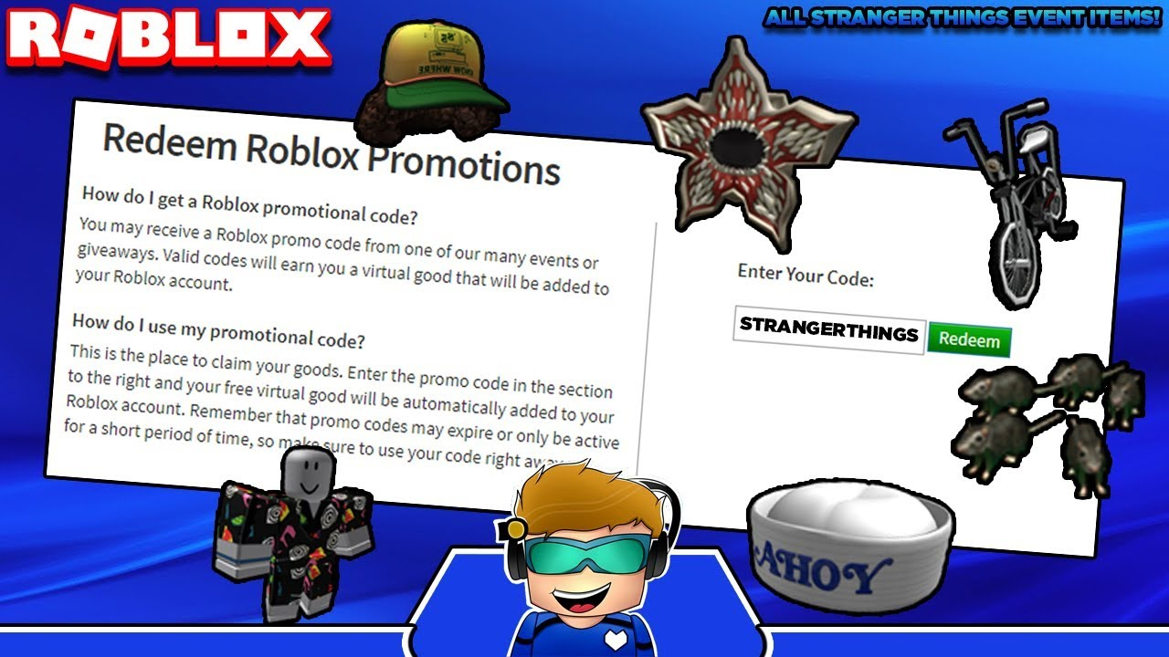 Roblox Account Expired