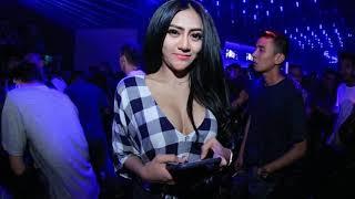 Download Mp3 Dj Funkot Indonesia Kenceng Bikin Melayang