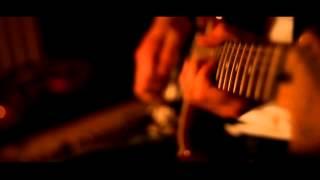 Fender Stratocaster Demo