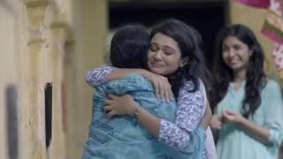 স্বপ্ন যাবে বাড়ী - Shopno Jabe Bari Amar 2016 Gp Video Song HD