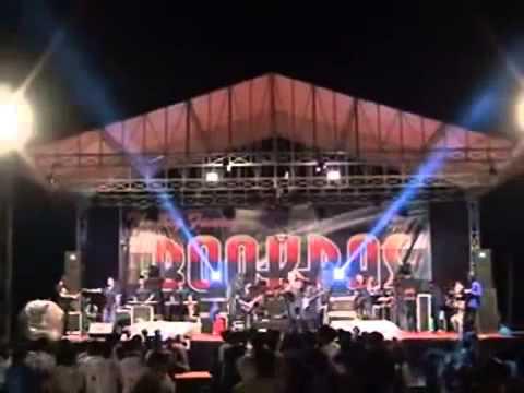 Dangdut Koplo New Pallapa Full Album Terbaru 2014 Live Bokras Wonokerto Pekalongan