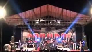 Video Dangdut Koplo New Pallapa Full Album Terbaru 2014 Live Bokras Wonokerto Pekalongan download MP3, 3GP, MP4, WEBM, AVI, FLV Juli 2018