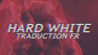 Nicki Minaj Hard White Traduction Fran aise.mp3