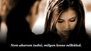 Danity Kane : Stay With Me / Maradj velem (magyar felirattal)