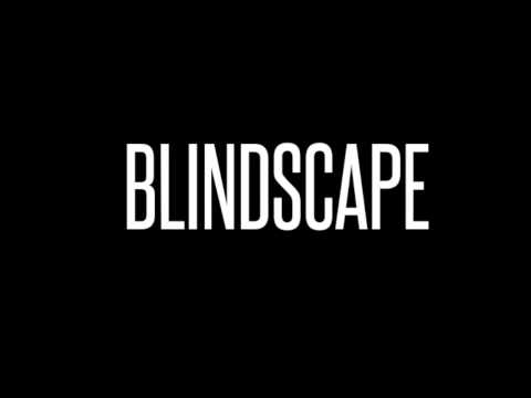 BlindScape Theme
