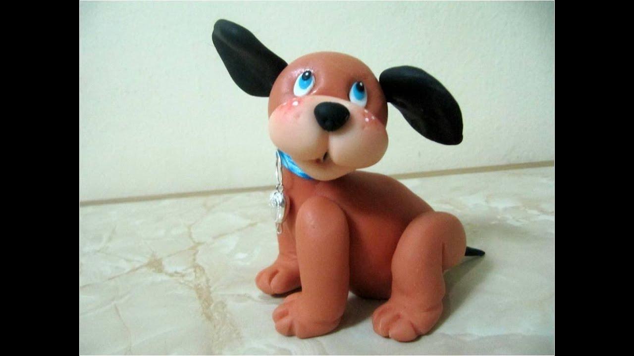 Resultado de imagen para imagenes perro porcelana