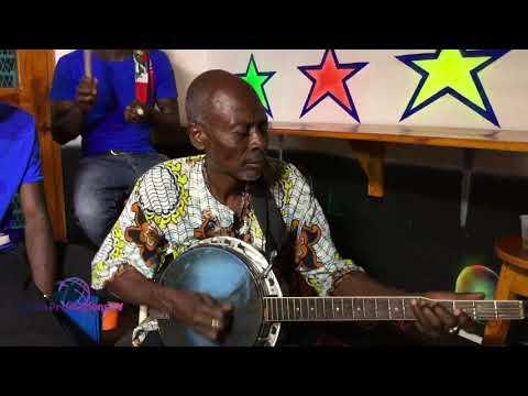 Soul Kité Ti Cam Domi