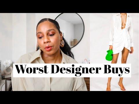 10-worst-designer-&-luxury-buys-|-monroe-steele