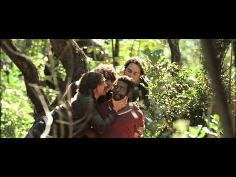 Trailer do filme Roko - Invoca Deus e Mata
