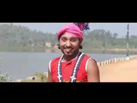 Cg real video 2017 aa dongri ma re video's...
